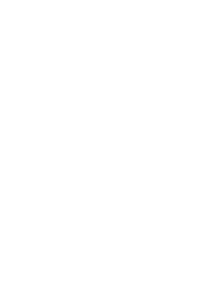 Lele en Pi Catering Logo